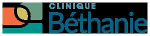 Clinique Béthanie Logo